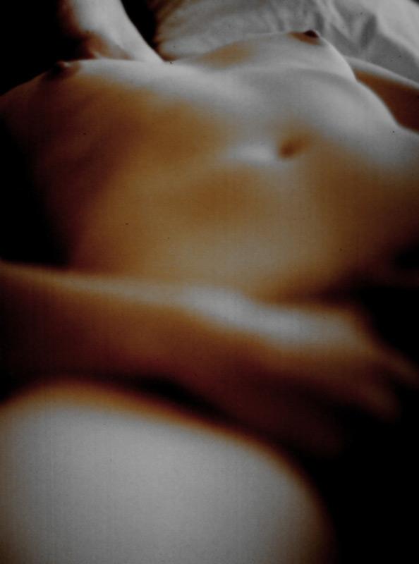 mary erotik köln frauen bei der selbstbefridigung